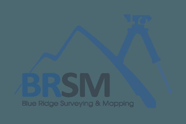 Blue Ridge Surveying & Mapping, Inc.